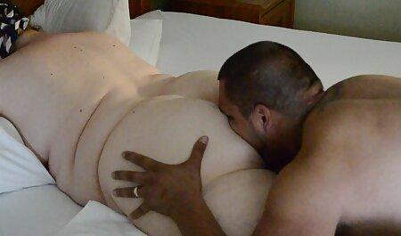 Non c'è niente di più caldo di un gioco film porno in hd di spogliarellista