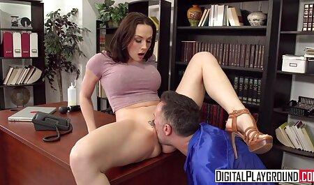 Sottomesso regole di schiavitù compiacere il videoporno in hd gratis suo uomo dominante