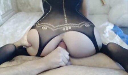 CamSoda-si masturba all'orgasmo più volte video hard gratis in hd